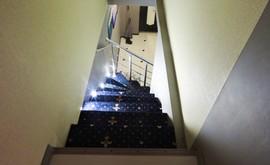 Фото 10: 4 комн. квартира, 150 м², 4/3 эт. - Рост Недвижимость