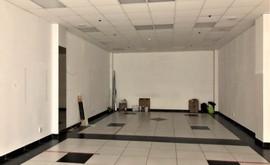 Фото 1: Офисное 77.9 м², Центр - Рост Недвижимость