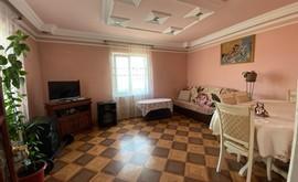 Фото 1: Дом 144.8 м² на участке 3 сот. - Рост Недвижимость