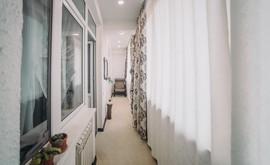 Фото 12: 2 комн. квартира, 65 м², 4/2 эт. - Рост Недвижимость