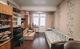 Фото 8: 2 комн. квартира, 65 м², 4/2 эт. - Рост Недвижимость