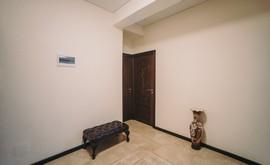 Фото 17: 2 комн. квартира, 65 м², 4/2 эт. - Рост Недвижимость