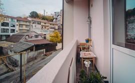 Фото 7: 2 комн. квартира, 65 м², 4/2 эт. - Рост Недвижимость