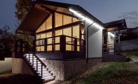 Фото 1: Дом 101.4 м² на участке 5.8 сот. - Рост Недвижимость