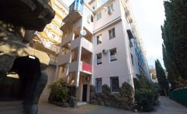 Фото 1: Свободного назначения 83.3 м², Лазаревское - Рост Недвижимость