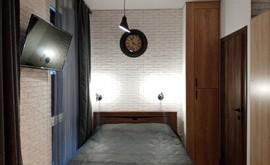 Фото 1: Студия комн. квартира, 36.5 м², 3/1 эт. - Рост Недвижимость