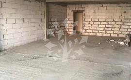 Фото 1: Свободного назначения 82.5 м², Завокзальный - Рост Недвижимость