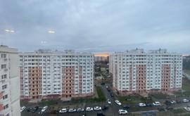 Фото 9: 2 комн. квартира, 37.8 м², 12/12 эт. - Рост Недвижимость