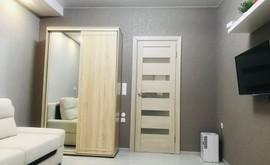 Фото 1: Студия комн. квартира, 32 м², 6/1 эт. - Рост Недвижимость
