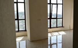 Фото 1: 2 комн. квартира, 66 м², 4/2 эт. - Рост Недвижимость
