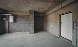 Фото 13: 1 комн. квартира, 27 м², 12/4 эт. - Рост Недвижимость