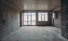 Фото 9: 1 комн. квартира, 27 м², 12/4 эт. - Рост Недвижимость