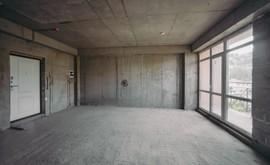 Фото 5: 1 комн. квартира, 27 м², 12/4 эт. - Рост Недвижимость