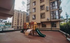 Фото 24: 1 комн. квартира, 27 м², 12/4 эт. - Рост Недвижимость