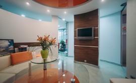 Фото 1: Офисное 191.9 м², Центр - Рост Недвижимость