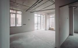 Фото 34: 2 комн. квартира, 50.6 м², 12/6 эт. - Рост Недвижимость