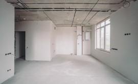 Фото 19: 2 комн. квартира, 50.6 м², 12/6 эт. - Рост Недвижимость