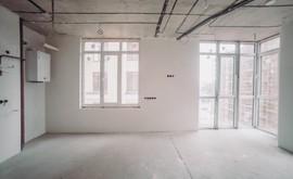 Фото 15: 2 комн. квартира, 50.6 м², 12/6 эт. - Рост Недвижимость