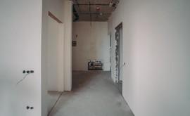 Фото 20: 2 комн. квартира, 50.6 м², 12/6 эт. - Рост Недвижимость