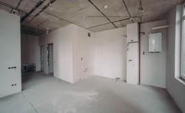 Фото 16: 2 комн. квартира, 50.6 м², 12/6 эт. - Рост Недвижимость