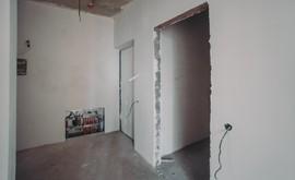 Фото 21: 2 комн. квартира, 50.6 м², 12/6 эт. - Рост Недвижимость