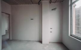 Фото 12: 2 комн. квартира, 50.6 м², 12/6 эт. - Рост Недвижимость
