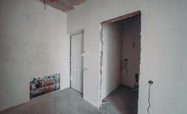 Фото 22: 2 комн. квартира, 50.6 м², 12/6 эт. - Рост Недвижимость
