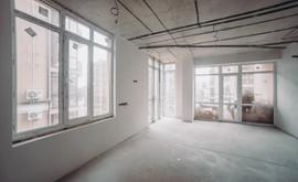 Фото 24: 2 комн. квартира, 50.6 м², 12/6 эт. - Рост Недвижимость