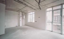 Фото 2: 2 комн. квартира, 50.6 м², 12/6 эт. - Рост Недвижимость