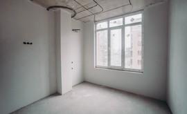 Фото 10: 2 комн. квартира, 50.6 м², 12/6 эт. - Рост Недвижимость