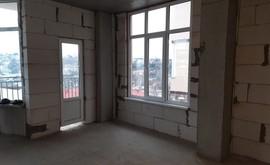 Фото 1: Студия комн. квартира, 37.7 м², 5/3 эт. - Рост Недвижимость