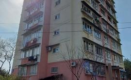 Фото 11: 2 комн. квартира, 59.6 м², 12/12 эт. - Рост Недвижимость