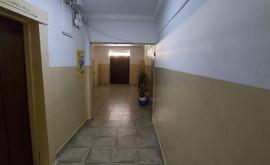 Фото 7: 2 комн. квартира, 59.6 м², 12/12 эт. - Рост Недвижимость