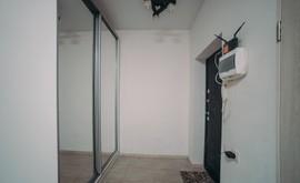 Фото 16: 2 комн. квартира, 51 м², 8/1 эт. - Рост Недвижимость