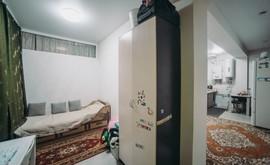 Фото 11: 2 комн. квартира, 51 м², 8/1 эт. - Рост Недвижимость