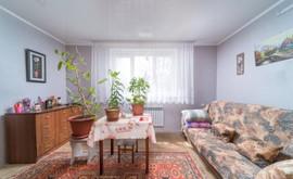 Фото 1: Дом 130 м² на участке 5.09 сот. - Рост Недвижимость