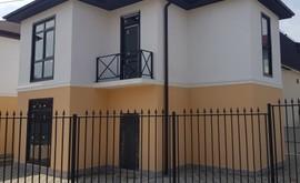 Фото 1: Дом 140 м² на участке 2.76 сот. - Рост Недвижимость