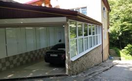 Фото 2: Дом 106.2 м² на участке 6.7 сот. - Рост Недвижимость