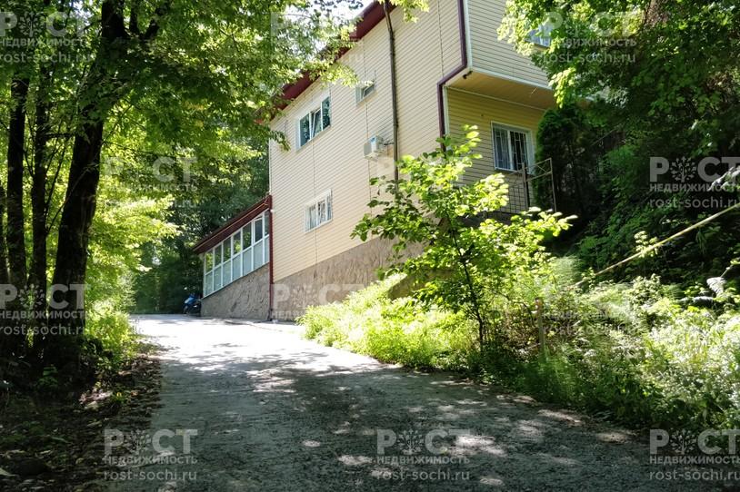 Фото 1: Дом 106.2 м² на участке 6.7 сот. - Рост Недвижимость