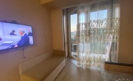 Фото 1: Студия комн. квартира, 31 м², 11/7 эт. - Рост Недвижимость