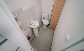 Фото 32: Таунхаус 108 м² на участке 1 сот. - Рост Недвижимость
