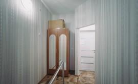 Фото 26: Таунхаус 108 м² на участке 1 сот. - Рост Недвижимость