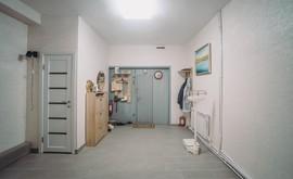 Фото 24: Таунхаус 108 м² на участке 1 сот. - Рост Недвижимость