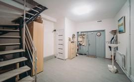 Фото 43: Таунхаус 108 м² на участке 1 сот. - Рост Недвижимость