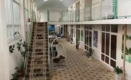 Фото 1: Свободного назначения 363.2 м², Курортный Городок - Рост Недвижимость