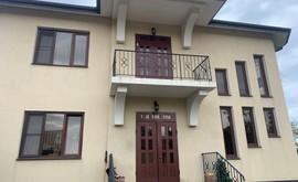 Фото 1: Дом 210.6 м² на участке 7 сот. - Рост Недвижимость