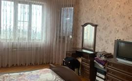 Фото 11: Дом 210.6 м² на участке 7 сот. - Рост Недвижимость