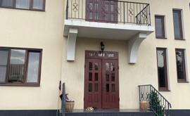 Фото 2: Дом 210.6 м² на участке 7 сот. - Рост Недвижимость