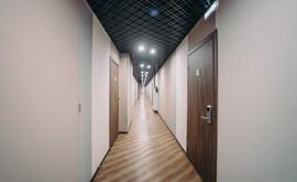 Фото 33: Студия комн. квартира, 35 м², 5/3 эт. - Рост Недвижимость