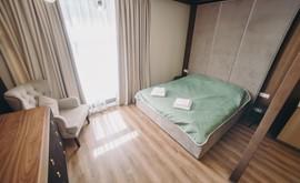 Фото 19: Студия комн. квартира, 35 м², 5/3 эт. - Рост Недвижимость